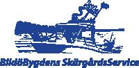 BlidöBygdens SkärgårdsService